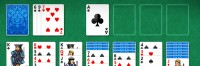Solitaire Tournament Of Champions