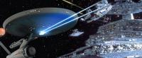 Trek or Wars