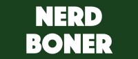 The Apple Keynote – Nerd Boners