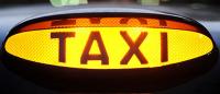Beats LBC for Cab Driver