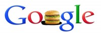 Google The Food Pal