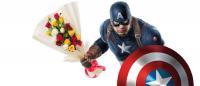 Avenger Florists