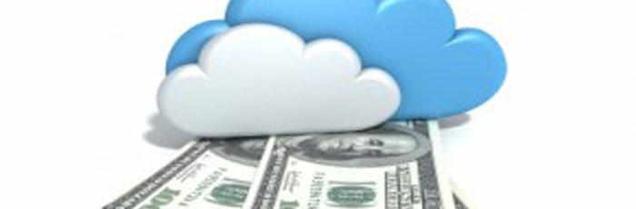 Cloud Tax