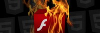 Die Flash Die!