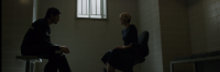 House of Cards Show, Season 3, Episode 6 (Chapter 32)