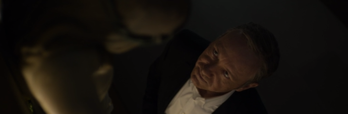 House of Cards Show, Season 3, Episode 4 (Chapter 30)