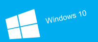 Windows 10 – Underscore Opt Out
