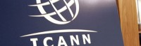 Yes We CANN