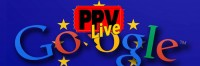 Google Vs The EU on Pay-Per-View