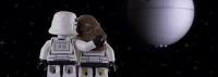 Jeff's Lego Lust