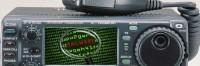 Radio Malware