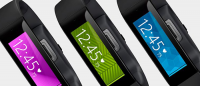The Microsoft Band…6 Month Test