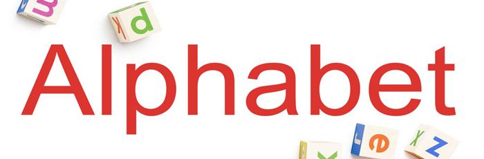The Land Of Alphabet