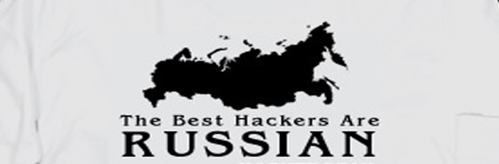 Do Not Underestimate The Russians