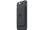 Apple Smart Battery case review.