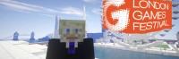 Boris Johnson's Minecraft Glory