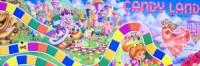 Music Candyland