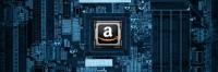 Amazon Inside