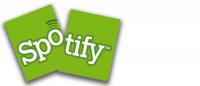 Is Spotify Broken?