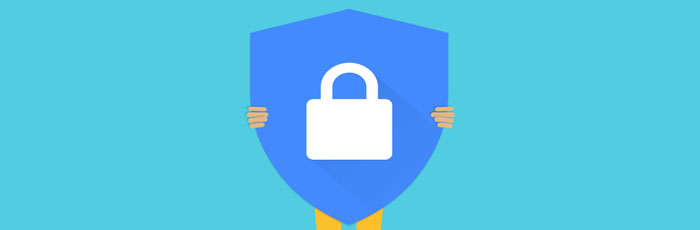 Selling Your Security Soul To Google