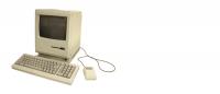 Occulus Rift…If Apple Make a Decent Computer