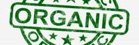 Organic Security