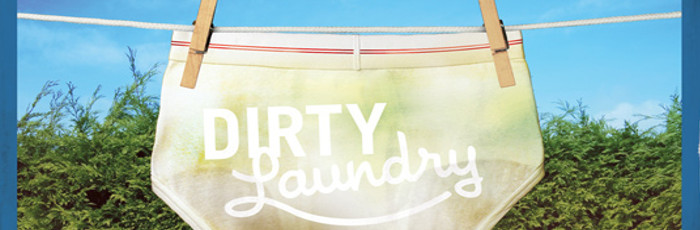 Dirty Laundry Live!