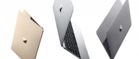 The Apple Macbook Overlap