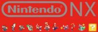 Nintendo, so grown up now.