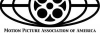 MPAA – DCMA – DOA