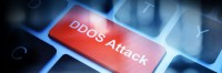DDoS Has Gone Mainstream