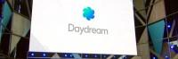 Enter Google's Daydream