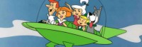 The Jetsons Lied To Us