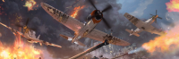The Gamer Show plays War Thunder