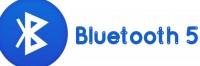 The Bluetooth BBC