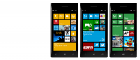 Where Now for Windows Phone?