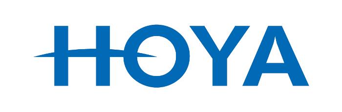 Hoya Nulux Active Trueform Lenses