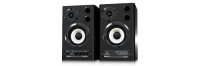 Behringer MS20 Digital Monitor Speakers
