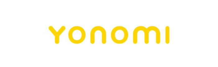 Get more from your Echo with Yonomi