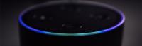 Siri, I'm leaving you for Alexa