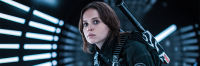 Rogue One: A Star Wars Story (spoiler free review)