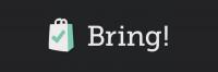 Bring! Shopping List App