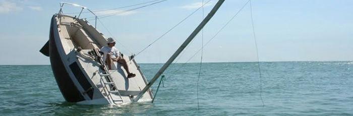 Sinking Wifi