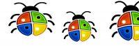 Microsoft's Bugs