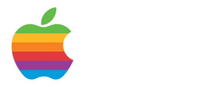 My God…Apple 'News'!