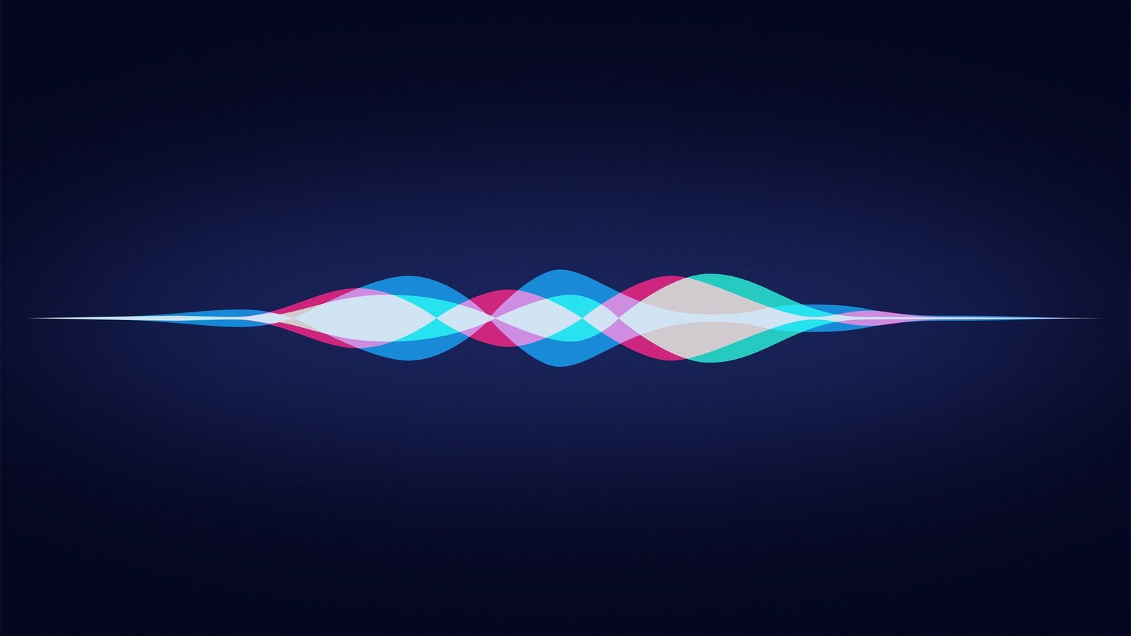 Siri…Now ignoring you in 3 different languages