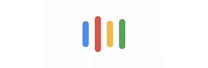 Google Assistant for iOS