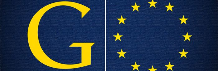 Killing Google's European Business