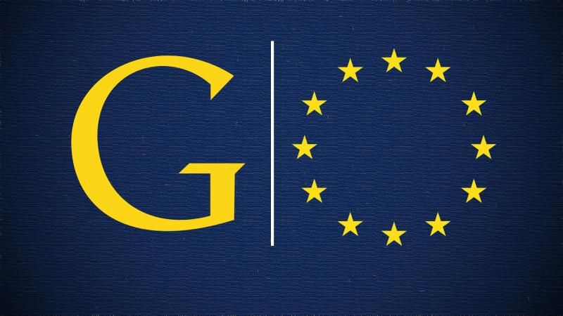 Killing Google's European Business