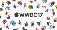 Apple Keynote Roundup